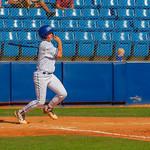 2021-05-04 Dixie HS Baseball vs Snow Canyon_0013