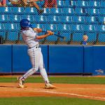 2021-05-04 Dixie HS Baseball vs Snow Canyon_0011