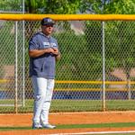 2021-05-04 Dixie HS Baseball vs Snow Canyon_0023