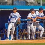 2021-05-04 Dixie HS Baseball vs Snow Canyon_0053