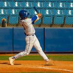 2021-05-04 Dixie HS Baseball vs Snow Canyon_0059