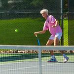 2021-05-07 Dixie HS Tennis - Region 9 Tournament_0197