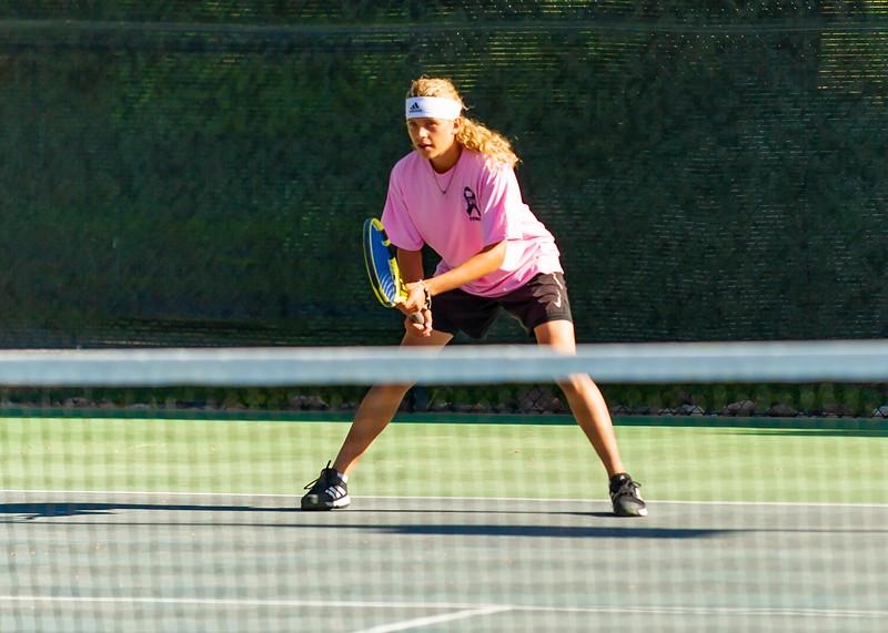 2021-05-07 Dixie HS Tennis - Region 9 Tournament_0004
