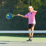 2021-05-07 Dixie HS Tennis - Region 9 Tournament_0012