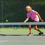 2021-05-07 Dixie HS Tennis - Region 9 Tournament_0193