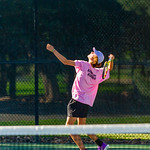 2021-05-07 Dixie HS Tennis - Region 9 Tournament_0039