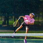 2021-05-07 Dixie HS Tennis - Region 9 Tournament_0042