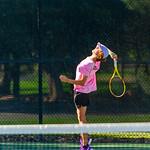 2021-05-07 Dixie HS Tennis - Region 9 Tournament_0040