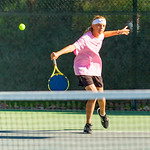 2021-05-07 Dixie HS Tennis - Region 9 Tournament_0018
