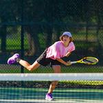 2021-05-07 Dixie HS Tennis - Region 9 Tournament_0044
