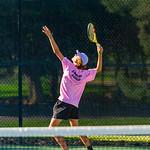 2021-05-07 Dixie HS Tennis - Region 9 Tournament_0038
