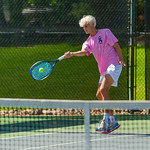 2021-05-07 Dixie HS Tennis - Region 9 Tournament_0198-EIP