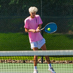 2021-05-07 Dixie HS Tennis - Region 9 Tournament_0211