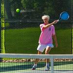 2021-05-07 Dixie HS Tennis - Region 9 Tournament_0201