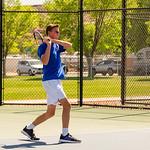2021-05-11 Dixie HS Tennis JV Tournament_0046