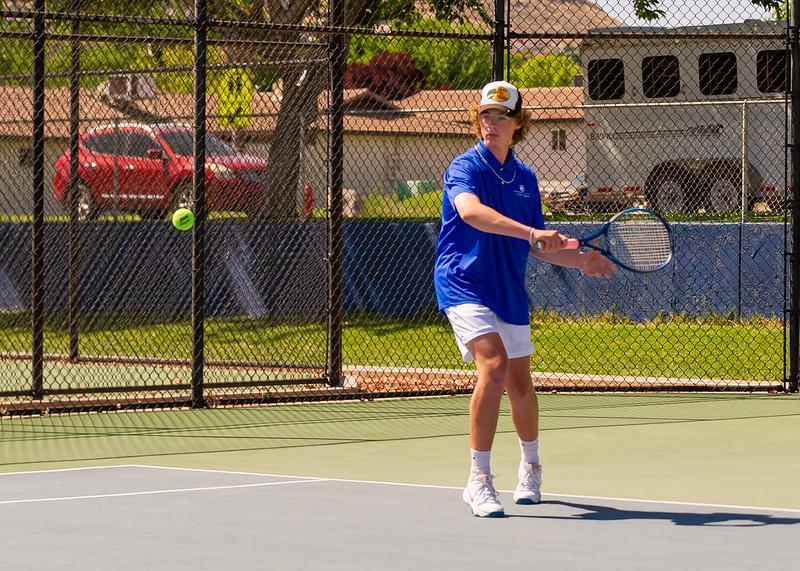 2021-05-11 Dixie HS Tennis JV Tournament_0006