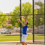 2021-05-11 Dixie HS Tennis JV Tournament_0027