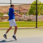 2021-05-11 Dixie HS Tennis JV Tournament_0056