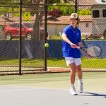 2021-05-11 Dixie HS Tennis JV Tournament_0007