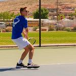 2021-05-11 Dixie HS Tennis JV Tournament_0053