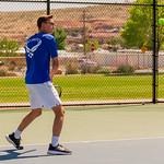 2021-05-11 Dixie HS Tennis JV Tournament_0055