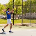 2021-05-11 Dixie HS Tennis JV Tournament_0044