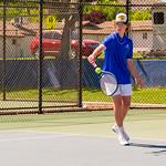 2021-05-11 Dixie HS Tennis JV Tournament_0008