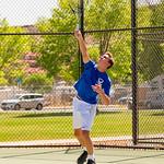 2021-05-11 Dixie HS Tennis JV Tournament_0031-EIP (Adjusted)