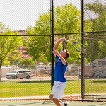 2021-05-11 Dixie HS Tennis JV Tournament_0029