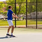2021-05-11 Dixie HS Tennis JV Tournament_0043-EIP