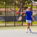2021-05-11 Dixie HS Tennis JV Tournament_0009