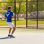2021-05-11 Dixie HS Tennis JV Tournament_0042