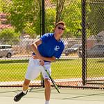 2021-05-11 Dixie HS Tennis JV Tournament_0033