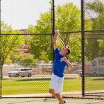 2021-05-11 Dixie HS Tennis JV Tournament_0030