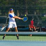 2021-05-14 Dixie HS Tennis - State Tournament_0026