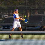 2021-05-14 Dixie HS Tennis - State Tournament_0046