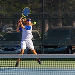 2021-05-14 Dixie HS Tennis - State Tournament_0048