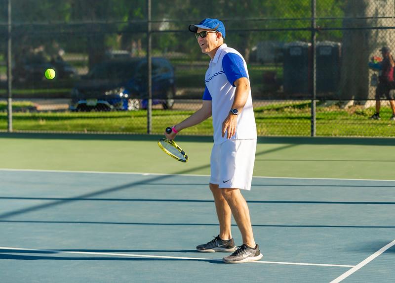 2021-05-14 Dixie HS Tennis - State Tournament_0006