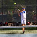 2021-05-14 Dixie HS Tennis - State Tournament_0036