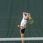 2021-05-14 Dixie HS Tennis - State Tournament_0089