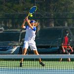 2021-05-14 Dixie HS Tennis - State Tournament_0028