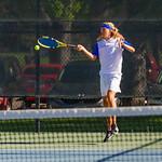 2021-05-14 Dixie HS Tennis - State Tournament_0068