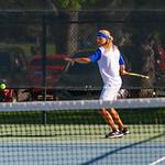 2021-05-14 Dixie HS Tennis - State Tournament_0066
