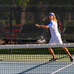 2021-05-14 Dixie HS Tennis - State Tournament_0039