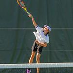 2021-05-14 Dixie HS Tennis - State Tournament_0090