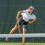 2021-05-14 Dixie HS Tennis - State Tournament_0091
