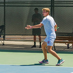 2021-05-14 Green Canyon 1st Doubles_0001