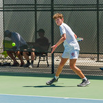 2021-05-14 Green Canyon 1st Doubles_0011