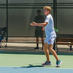 2021-05-14 Green Canyon 1st Doubles_0002