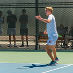 2021-05-14 Green Canyon 1st Doubles_0019